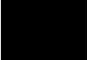 Llamenos2