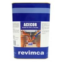 Aceite de corte refrigerante (Taladrina)