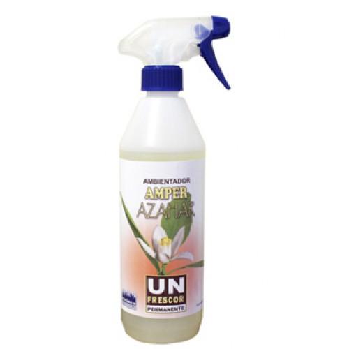 Ambientador olor a Azahar