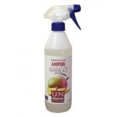 Ambientador olor a Mango