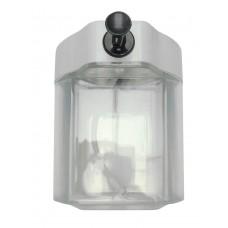 Dispensador CLASSIC 1 Litro