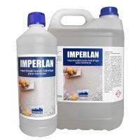 Impermeabilizante e hidrofugante