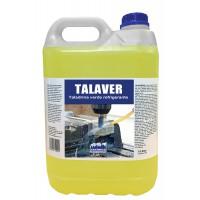 Taladrina Verde refrigerante